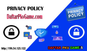 privacy policy 198.54.125.122